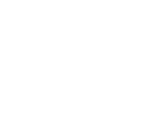 All Roads Lead To Reed